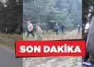 CİĞERİMİZ YANIYOR! (video haber)